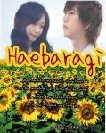 haebaragi