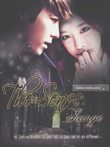 thesensechange
