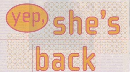 YEP_SHES_BACK