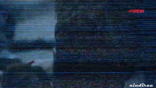 vlcsnap-2013-02-16-14h48m14s251