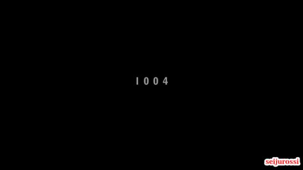 vlcsnap-2014-02-04-16h33m57s169