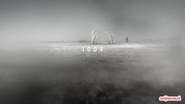 vlcsnap-2014-02-04-16h55m26s221